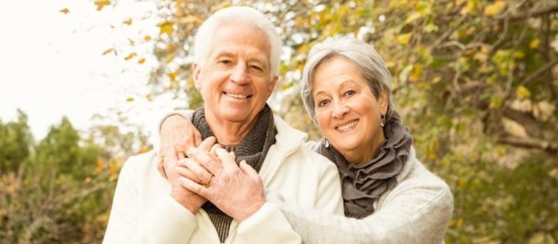 La cardiochirurgia mininvasiva produce maggiori benefici sui pazienti anziani