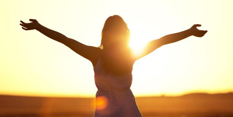 La vitamina D tutela anche la salute del cuore