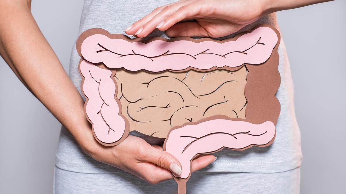 Entero TC e Entero RM: diagnosi delle patologie dell'intestino tenue