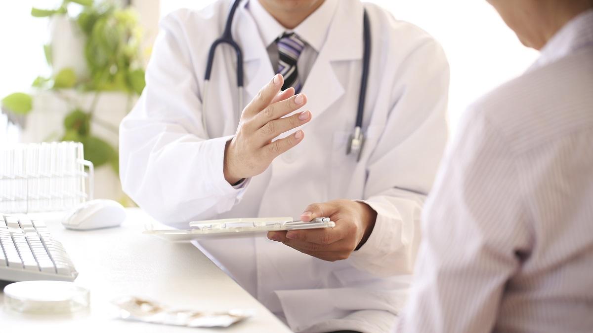 Colite ulcerosa: diagnosi e terapie per giocare d'anticipo