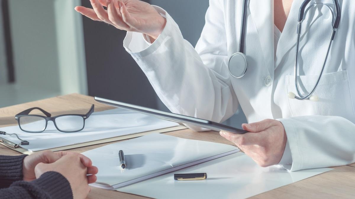 Infiammazioni croniche dell'intestino: facciamo il punto
