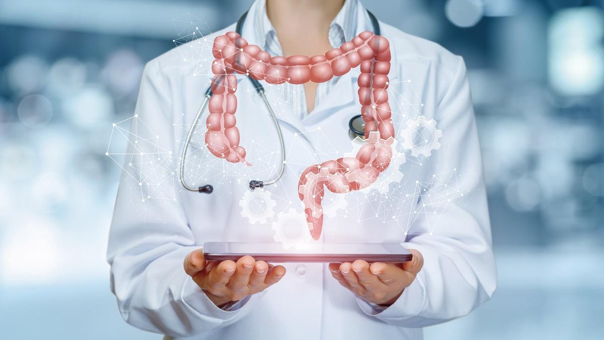 Patologie del colon: quali sono le più comuni e come prevenirle