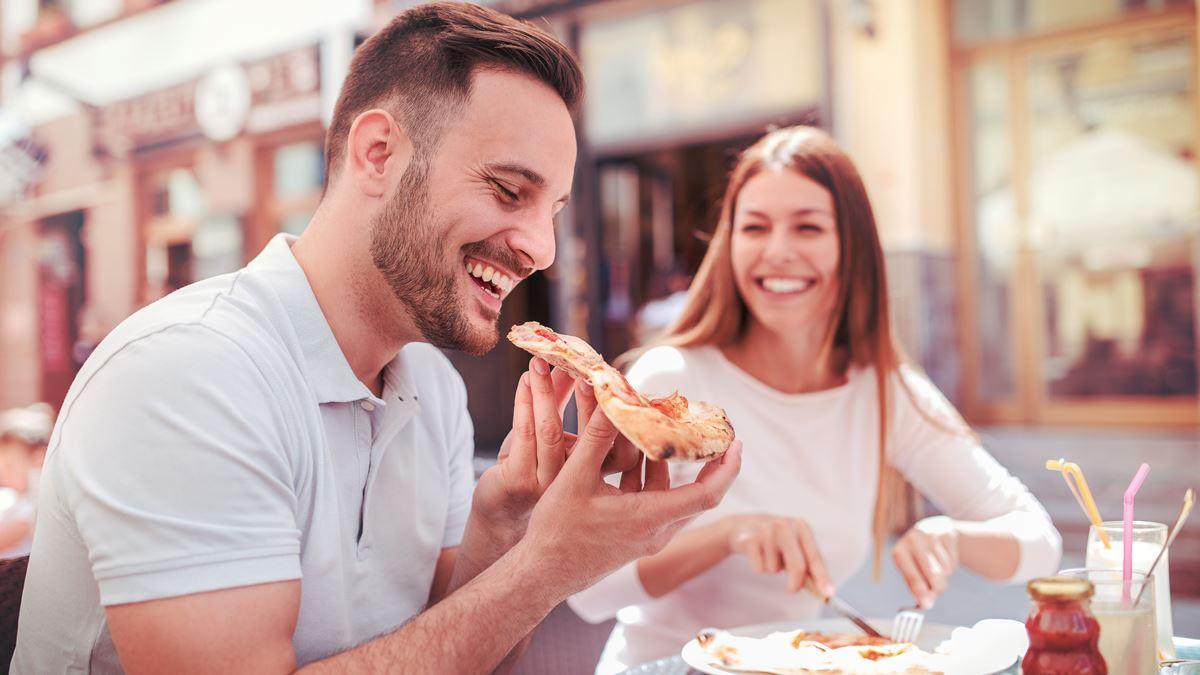 Celiachia e sensibilità al glutine non celiaca: somiglianze e differenze
