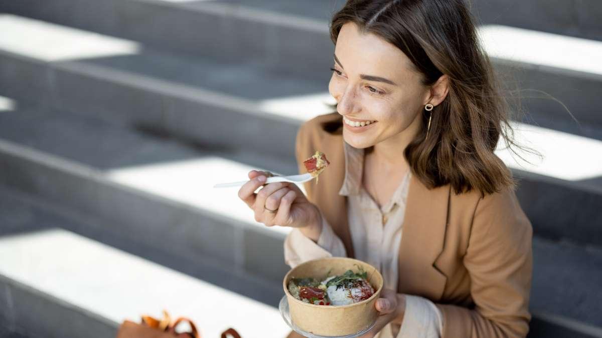 Alimentazione detox per il rientro dalle vacanze: energia per ripartire