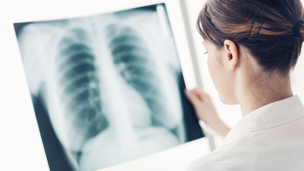 Un nuovo ambulatorio dedicato alla diagnosi e alla prevenzione delle malattie respiratorie