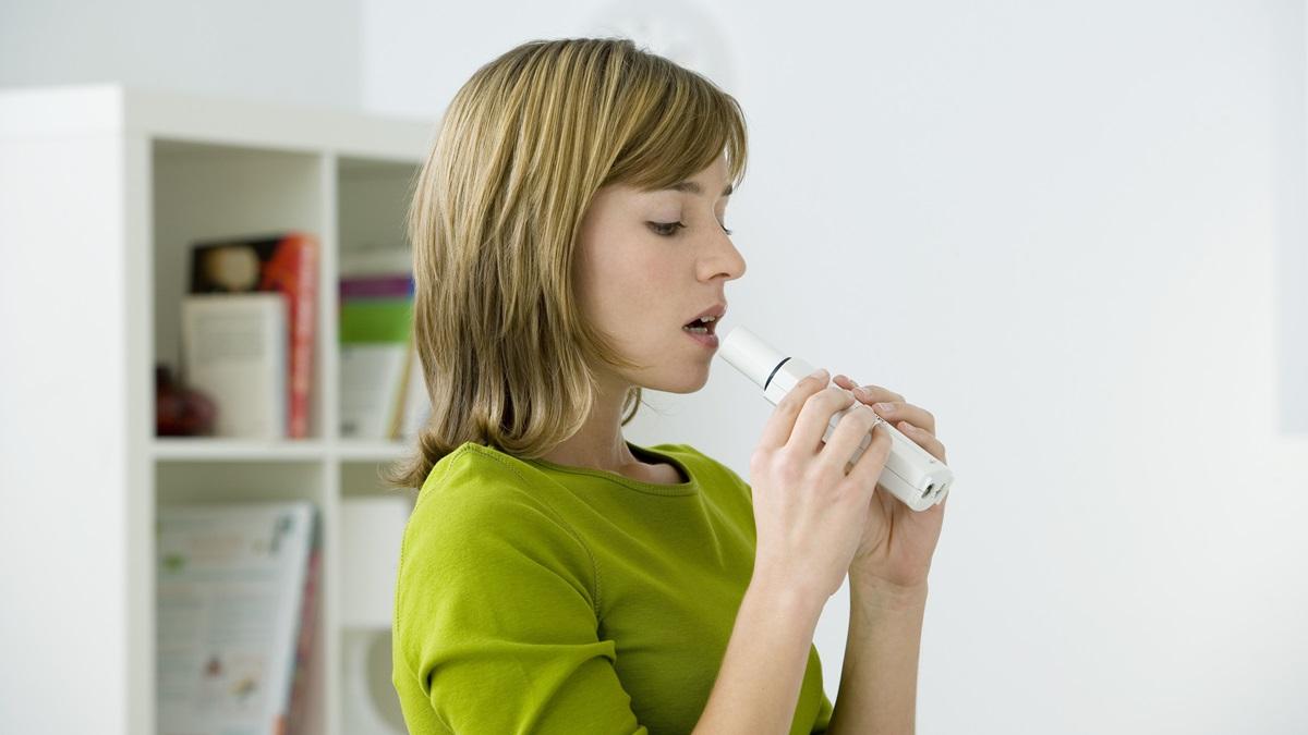 Giornata prevenzione Helicobacter Pylori