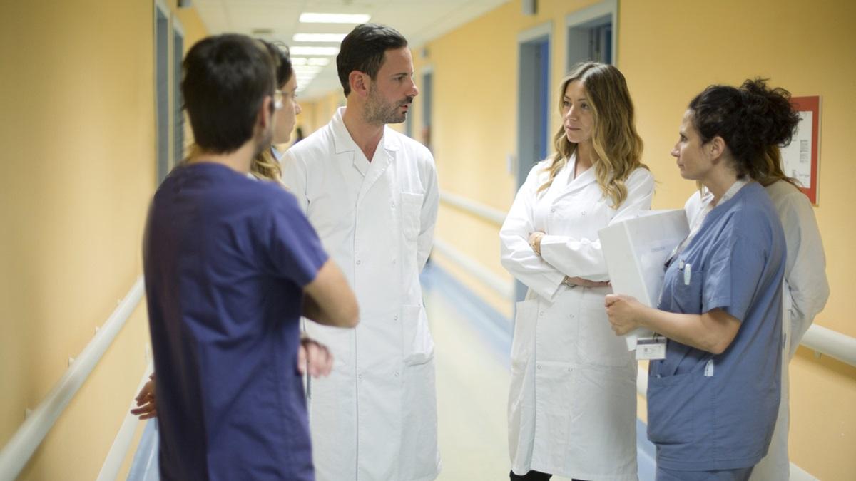 Obesità, terapie e trattamenti. Villa Lucia Hospital ottiene l'importante riconoscimento SICOB