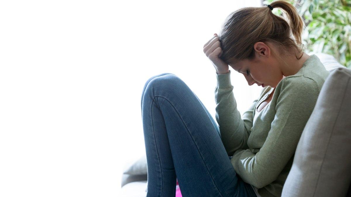 """Intestino: il """"secondo cervello"""" che influenza fisico e psiche"""