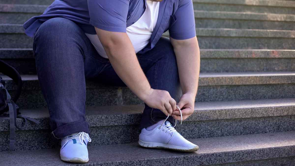 Obesità: come la vivono i pazienti e perché è fondamentale la collaborazione multispecialistica