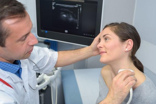 Settimana mondiale della tiroide: il 21 Maggio consulto endocrinologico ed ecografia gratuiti
