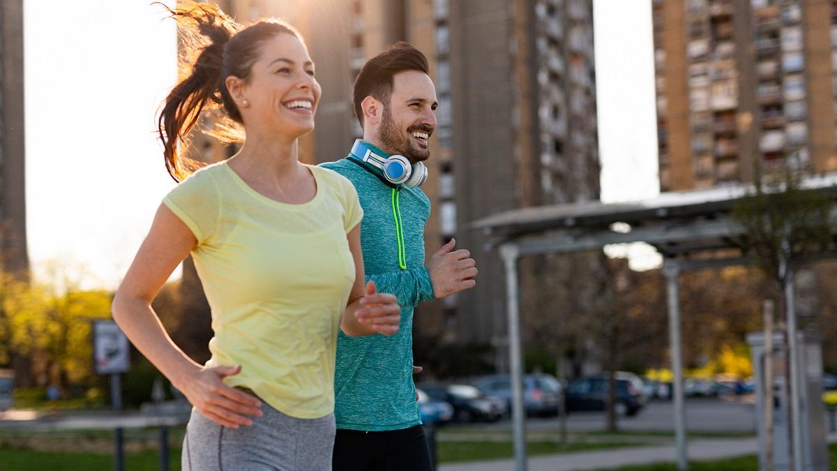 Come influisce l'attività fisica sul diabete?