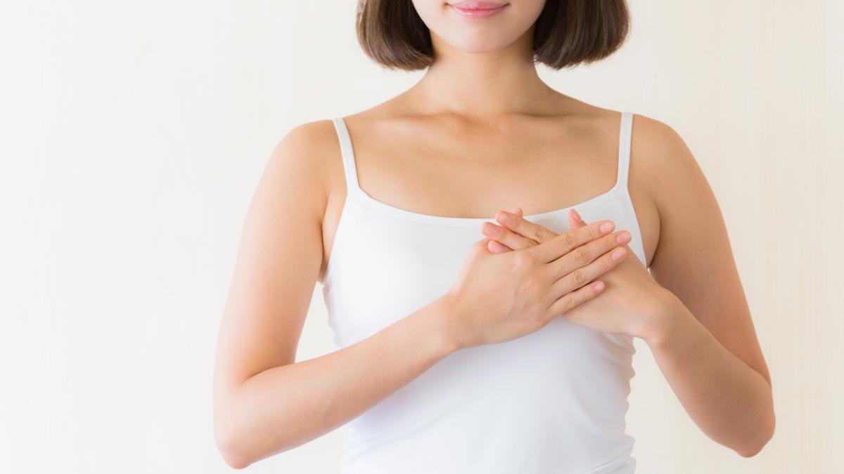 Diagnostica senologica istologica: agoaspirato e agobiopsia mammaria a confronto