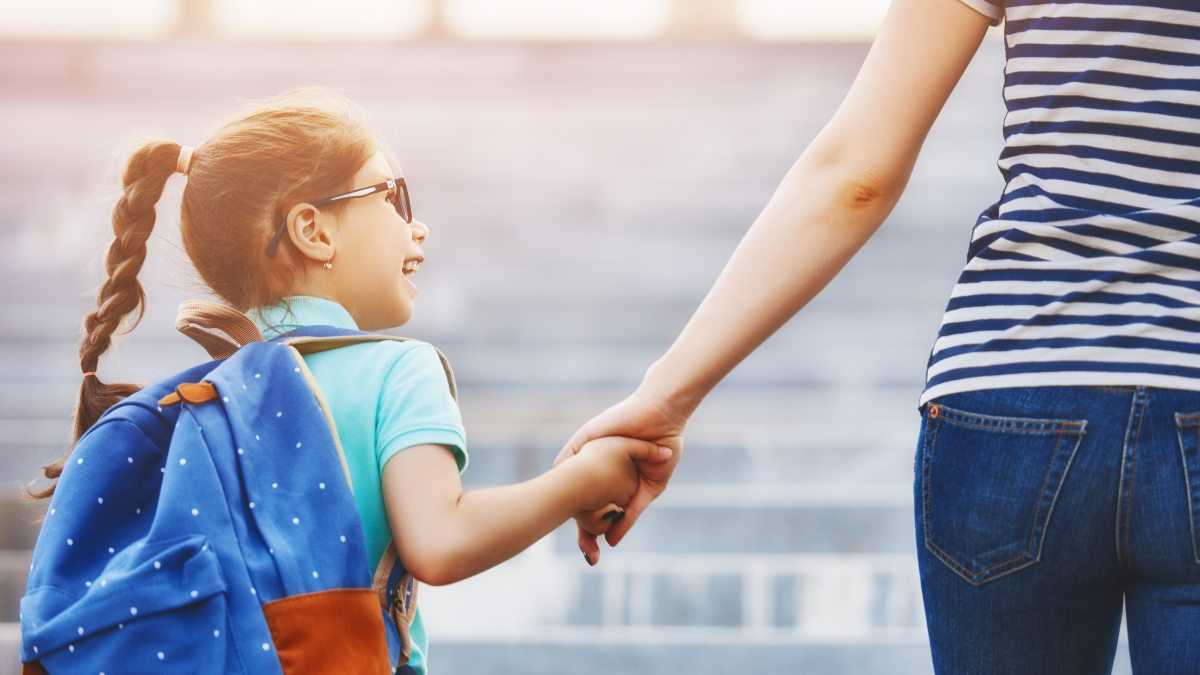 Diabete a scuola: come si affronta
