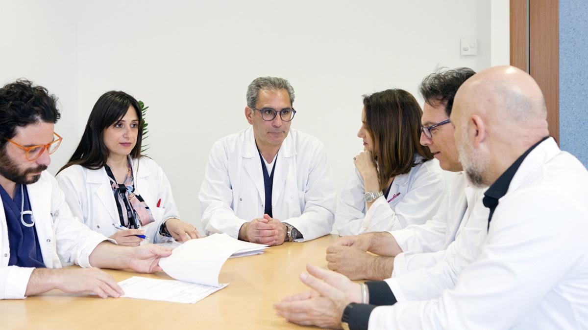Città di Lecce Hospital partner di un incontro di sensibilizzazione sulla Psiconcologia
