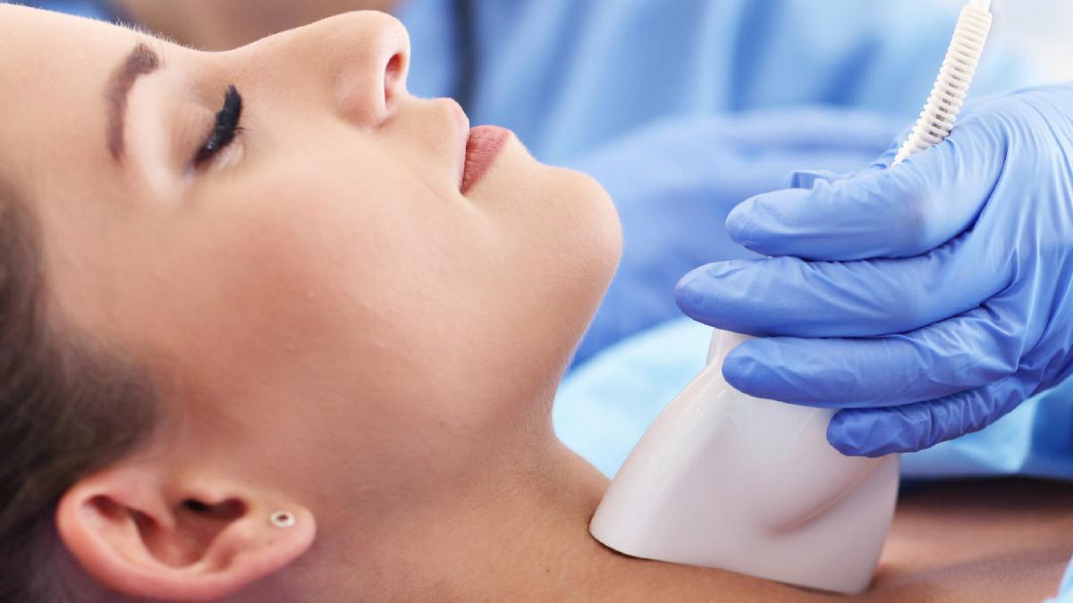 Una giornata dedicata alla prevenzione delle patologie della tiroide