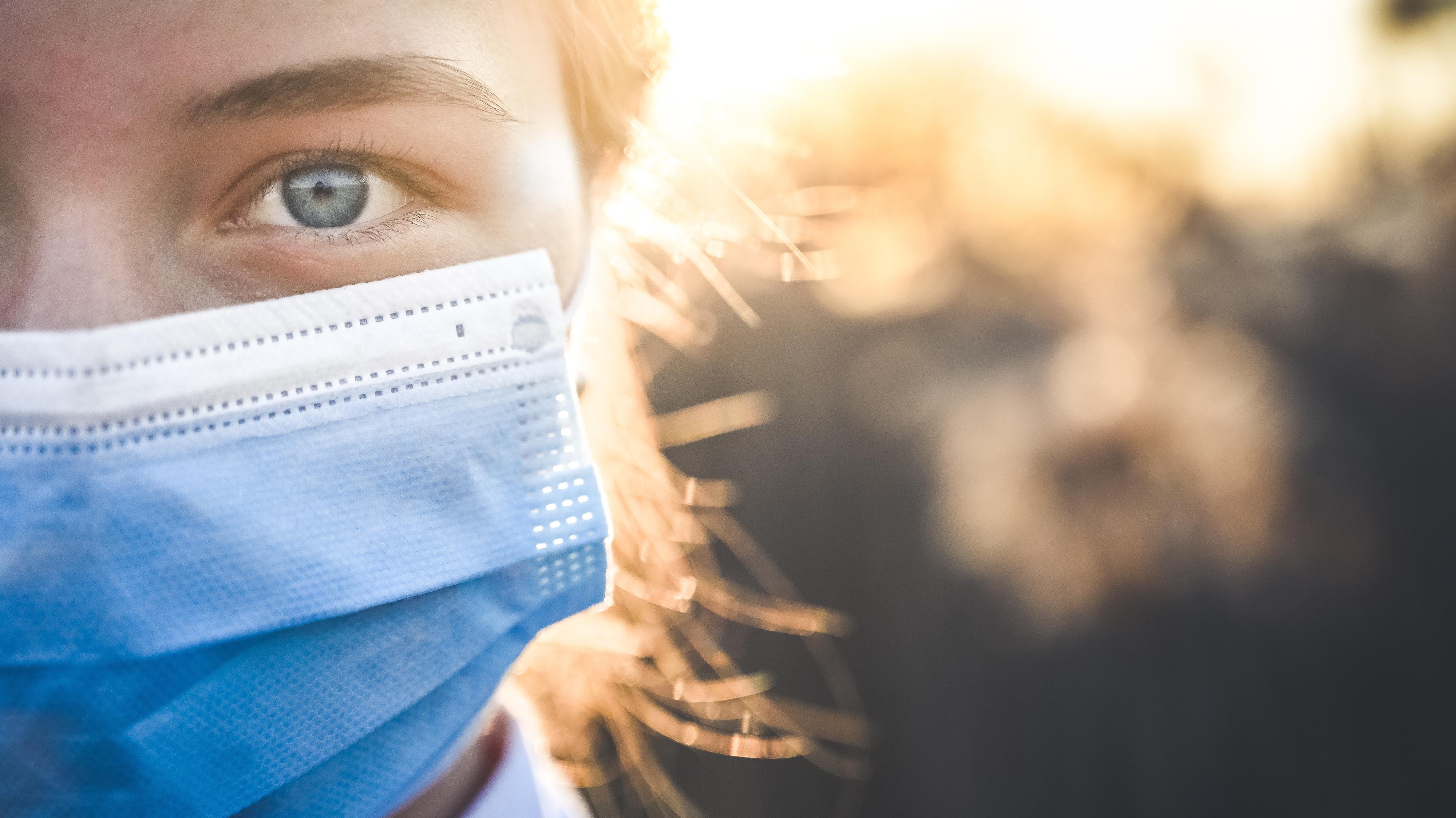 COVID-19: le informazioni utili per i pazienti oncologici e immunodepressi