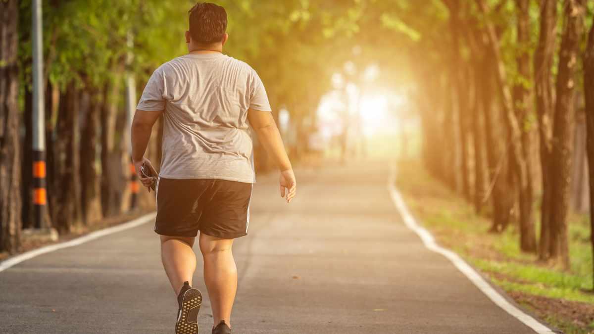 Il percorso del paziente obeso
