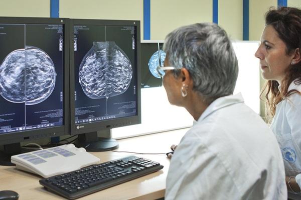 Mastectomie e tumore al seno: l'importanza della diagnostica