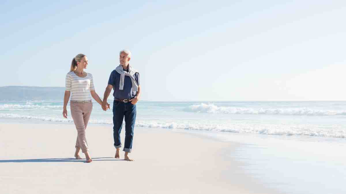 Servizio di dialisi per i turisti: vivere le vacanze in sicurezza
