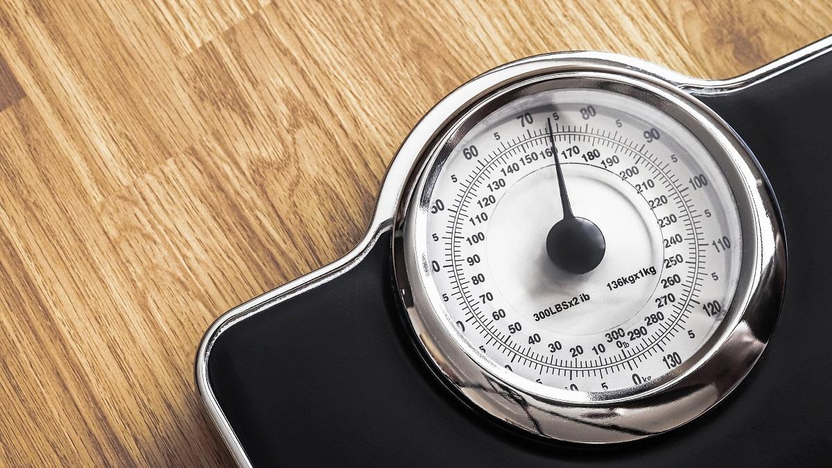 Obesità: tipi, cause e conseguenze per il paziente