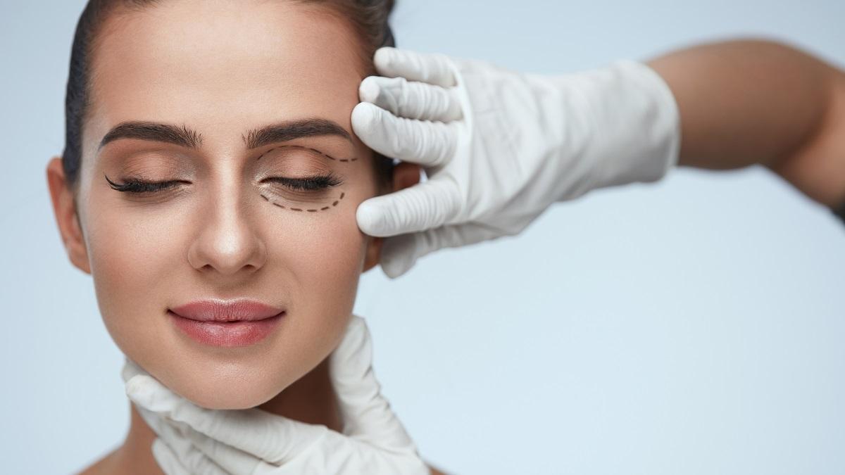 Cellule staminali per il ringiovanimento del volto: il Nanofat Grafting