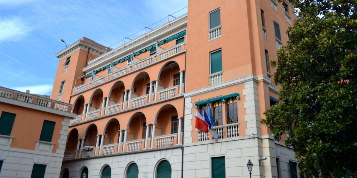 Coronavirus: accordo tra Villa Serena e ASL3 di Genova