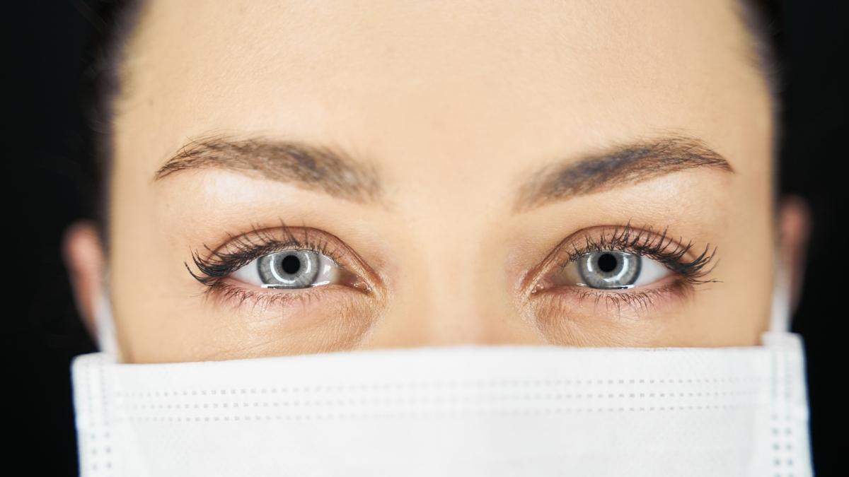 Patologie dell'occhio: quali vanno trattate tempestivamente