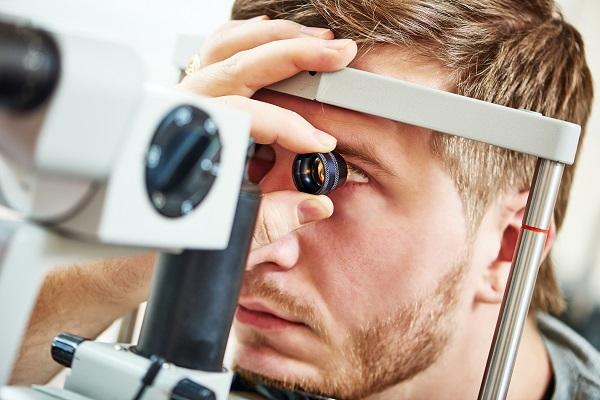 Glaucoma: sintomi, diagnosi e trattamenti