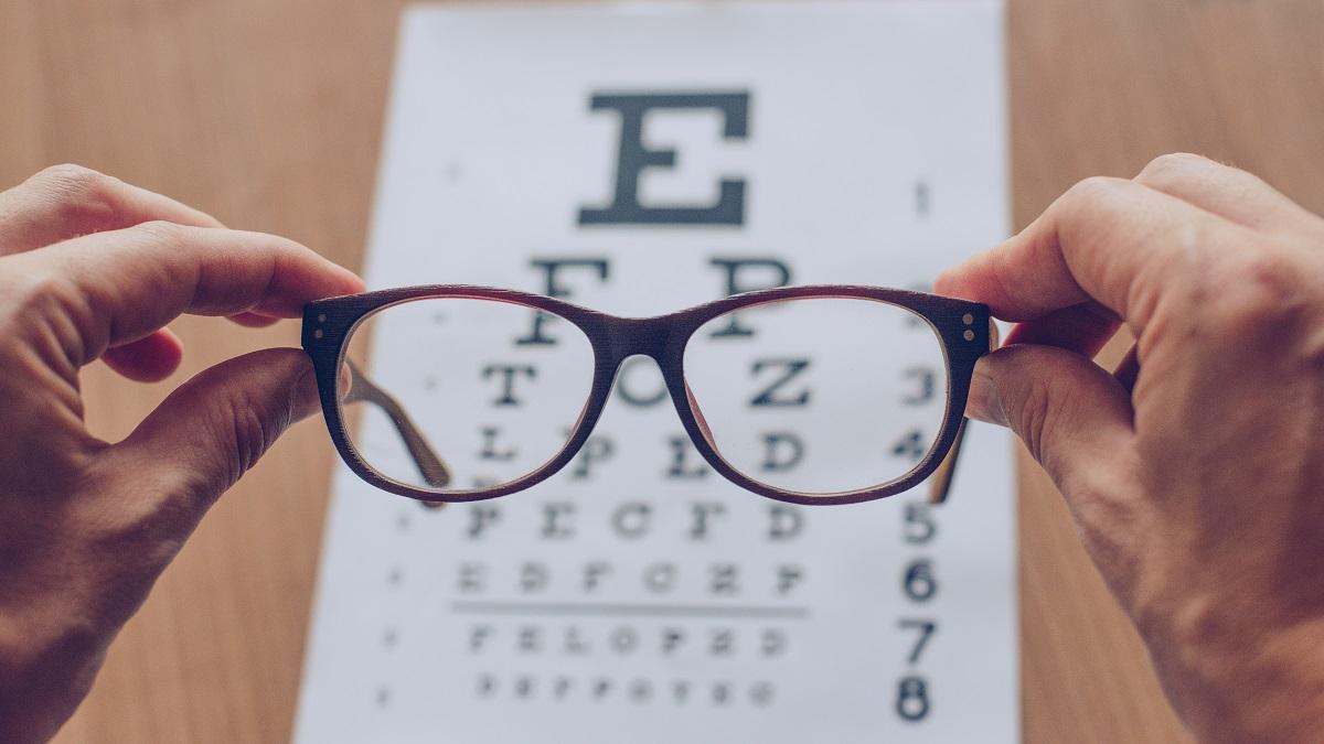 Oculista, ottico e optometrista, quali sono le differenze?