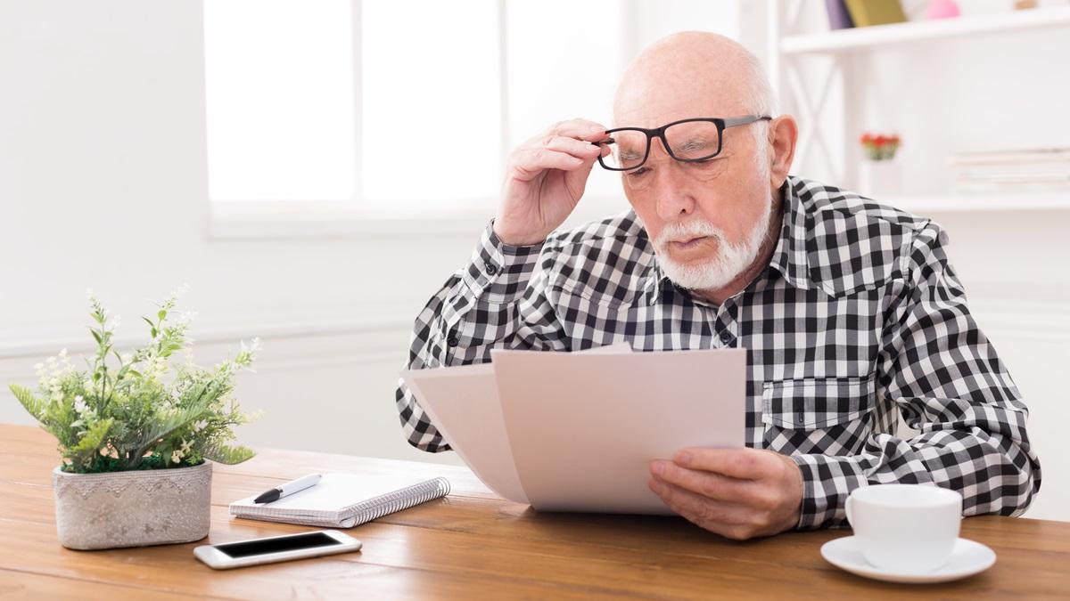 Che cos'è la degenerazione maculare senile e come possiamo fronteggiarla?
