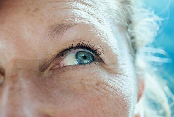 La maculopatia senile e la sua diagnosi precoce