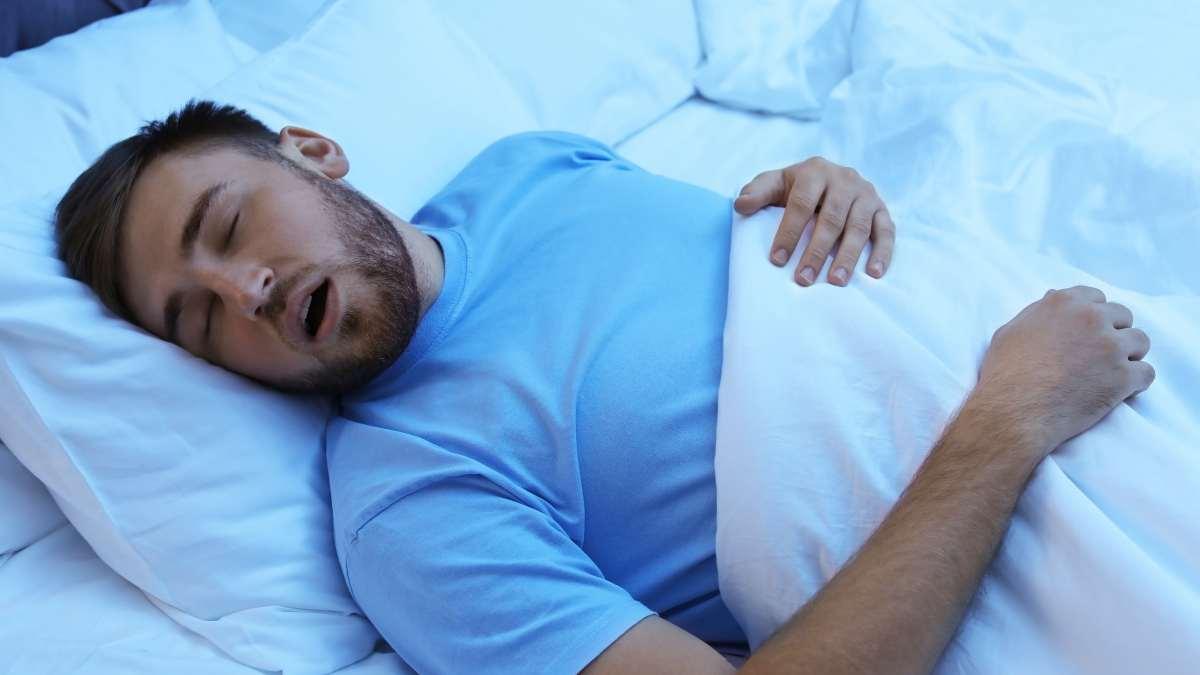 Sindrome delle Apnee Ostruttive del Sonno: cos'è, come riconoscerla e curarla