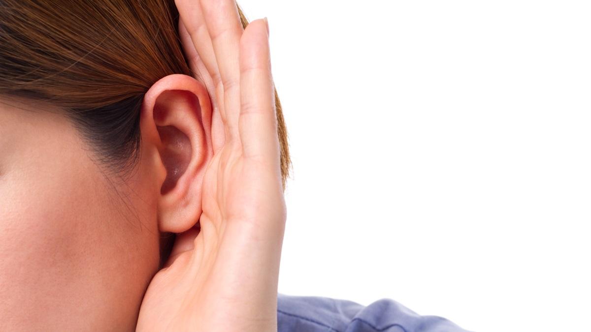 Come ci senti? A G.B. Mangioni Hospital la prevenzione dei disturbi dell'udito con la Carta Salute GVM