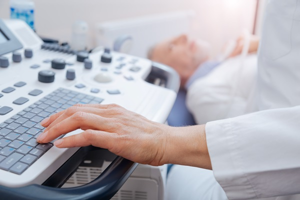 Ecografie ed esami di endoscopia digestiva a tariffa agevolata
