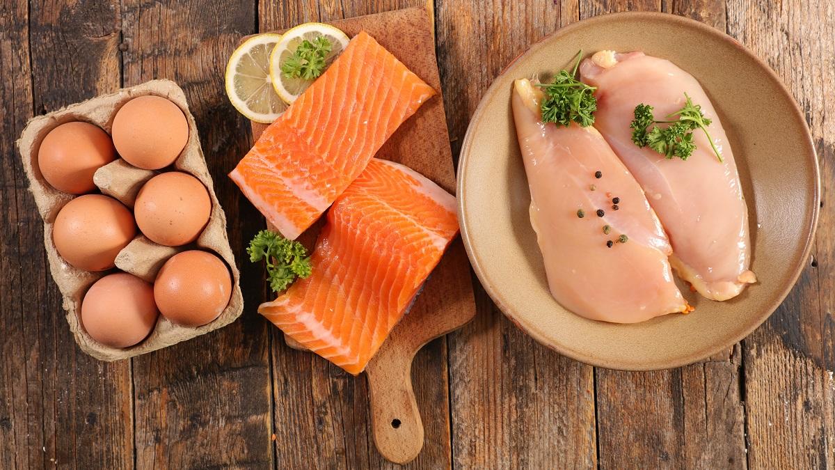 Dieta per colonscopia: cosa mangiare per prepararsi all'esame
