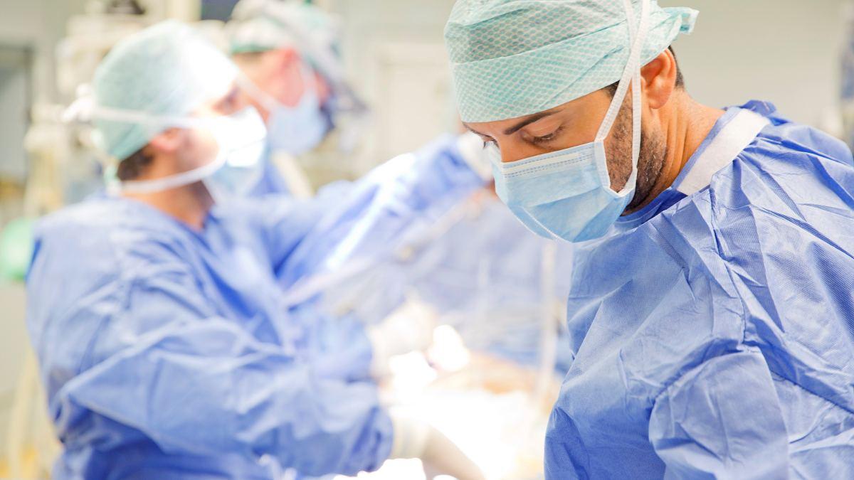 Tissue Sparing Surgery: cos'è, vantaggi e applicazione