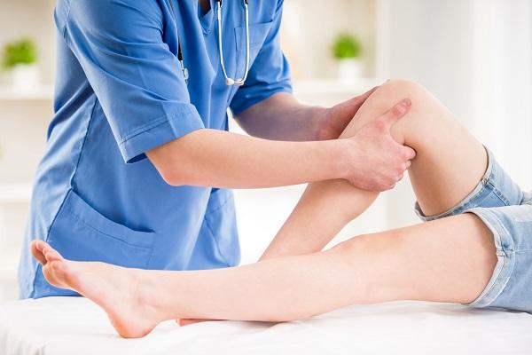 Medicina riparativa in ortopedia: il trapianto di cellule mesenchimali