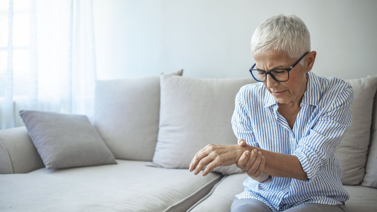 Artrosi: quali trattamenti sono disponibili oggi?