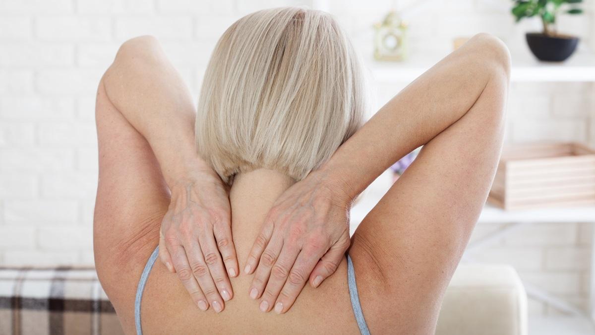 Prevenzione Osteoporosi: un appuntamento per valutare la salute delle ossa