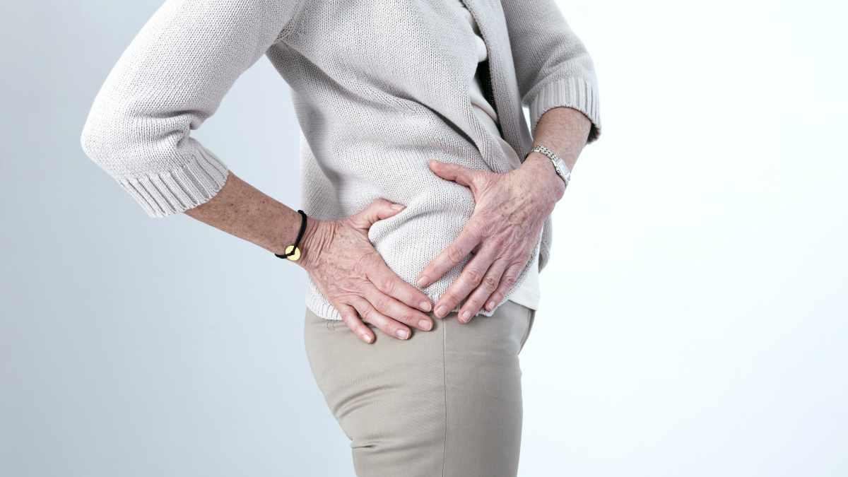Gli sviluppi nella chirurgia protesica di anca e ginocchio