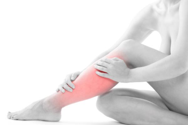 Sindrome Delle Gambe Senza Riposo Che Cos E Come Riconoscerla E Trattarla Gvm