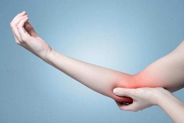 La gestione del dolore cronico reumatologico nelle malattie reumatiche - Pathos