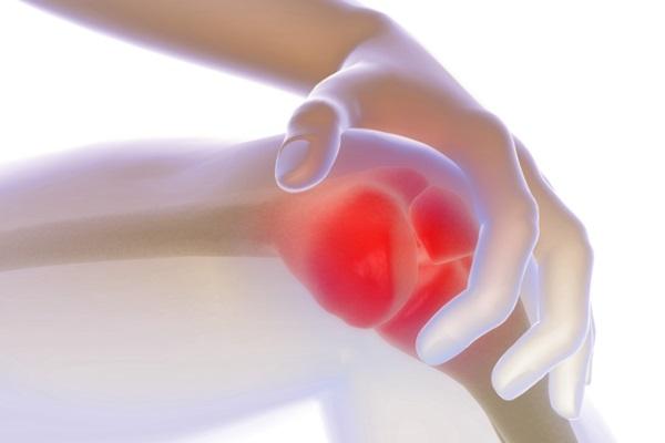 Artrosi del ginocchio: metodiche e materiali innovativi nella chirurgia ortopedica di San Pier Damiano Hospital