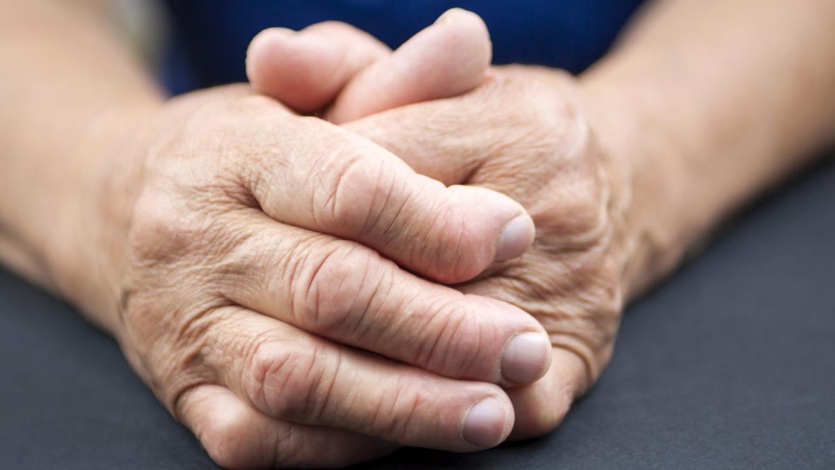 Sclerodermia, come riconoscerla e tenerla sotto controllo