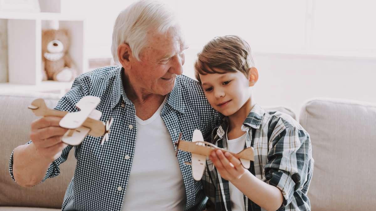 La patologia del basso apparato urinario nell'uomo: i disturbi in base all'età