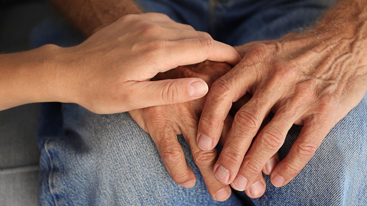 sintomi del cancro alla prostata della vescica renale