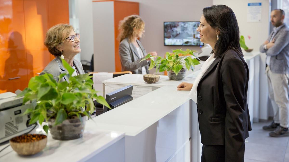Salute della donna: gli Ospedali GVM Care & Research in Puglia premiati con cinque Bollini Rosa